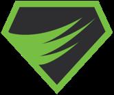Logo Super Yarn